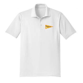 SBJSA Micropique Sport-Wick® Polo