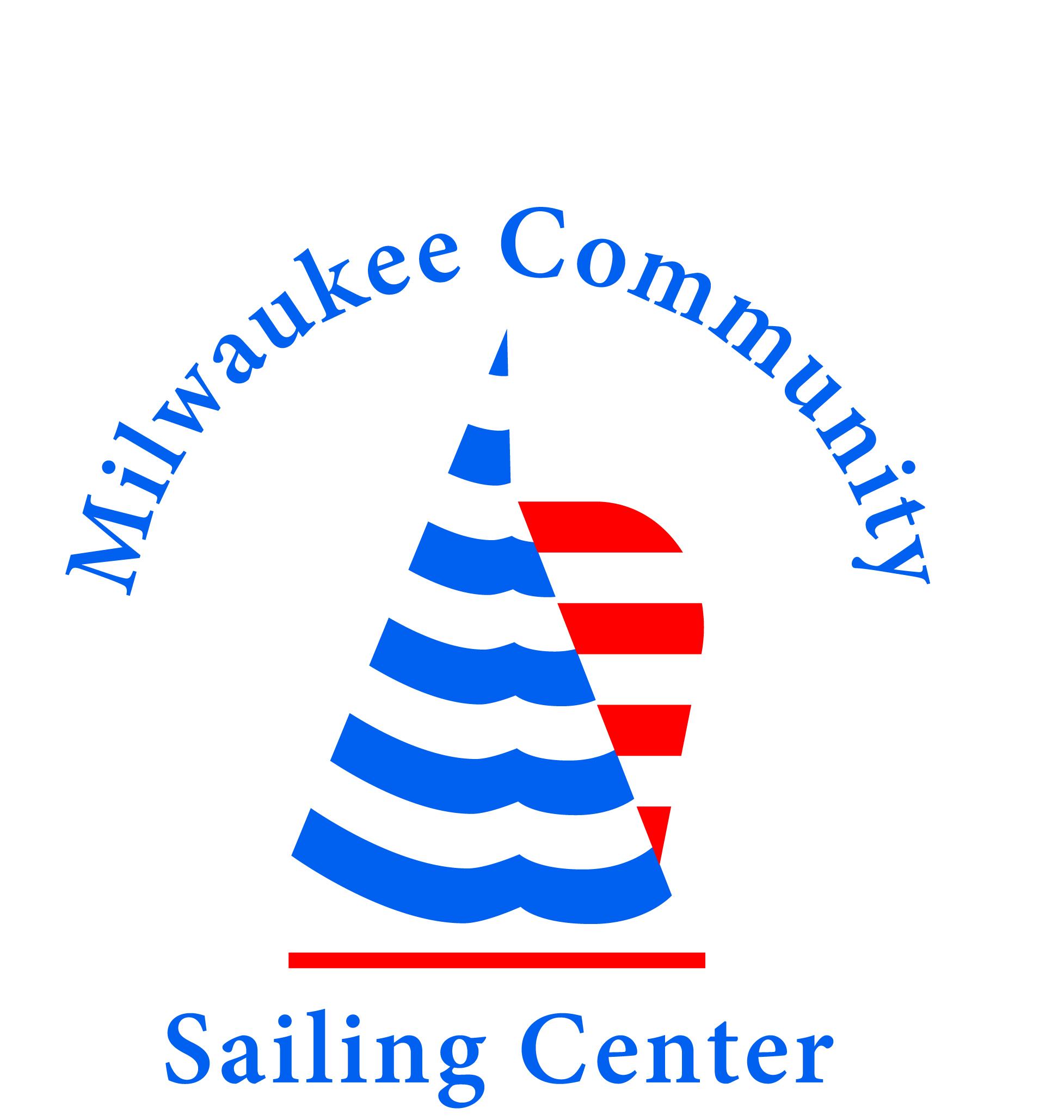 Milwaukee Community Sailing Center